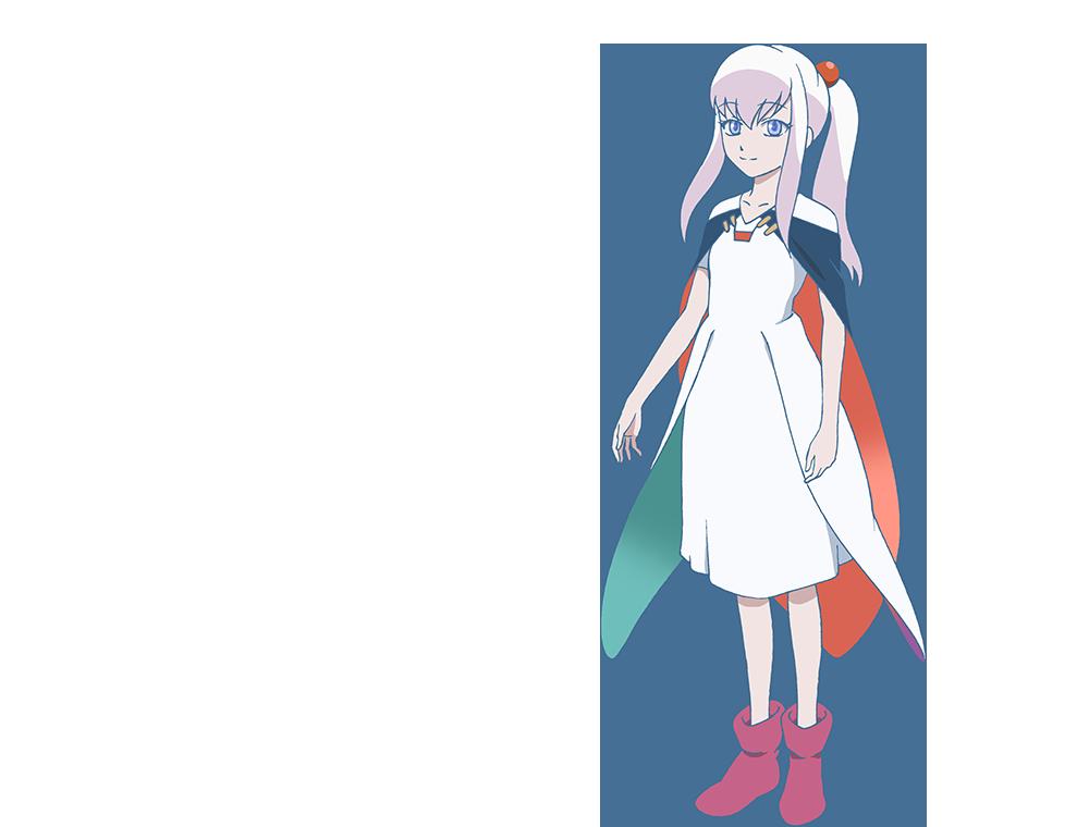 18if - ujawniono obsadę, dalszy zespół produkcyjny i datę przedpremierowego pokazu anime. - Aktualności